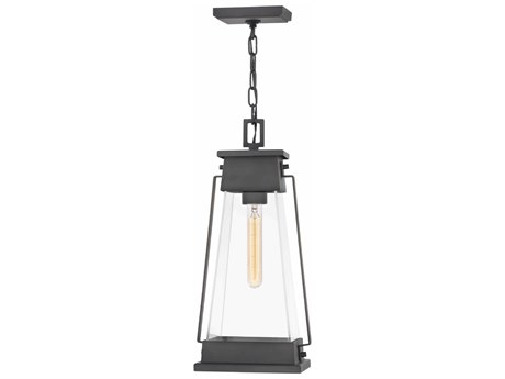 Hinkley Lighting Arcadia Aged Copper Bronze 9'' Wide Outdoor Hanging Light HY1138AC