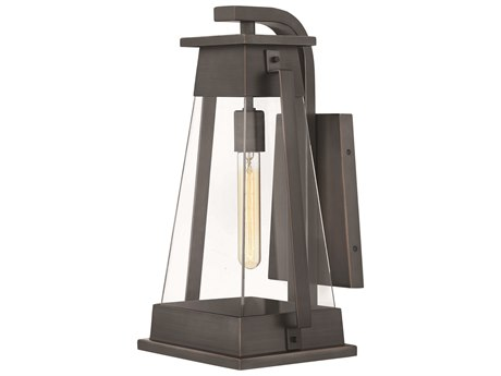Hinkley Lighting Arcadia Aged Copper Bronze 9'' Wide Outdoor Wall Light HY1135AC