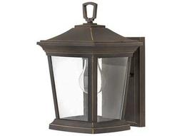 Hinkley Lighting Bromley Collection