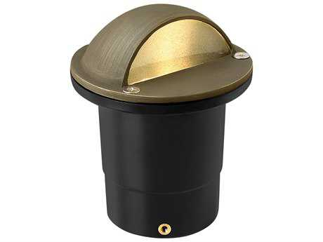 Hinkley Lighting Hardy Island Matte Bronze Outdoor Landscape Spot Light