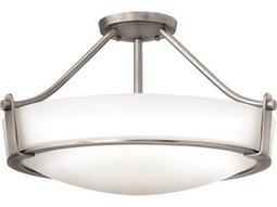 Hinkley Lighting Semi-Flush Mounts Category