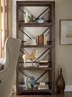Hooker Furniture Racks Category