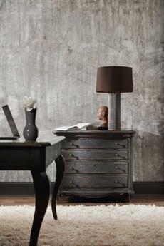 Hooker Furniture Arabella Gray Lateral File Cabinet
