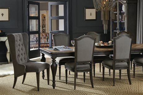 Hooker Furniture Arabella Dining Room Set