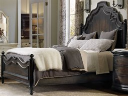 Hooker Furniture Auberose Collection