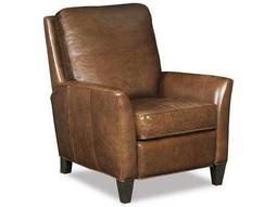 Balmoral Albert Recliner Chair