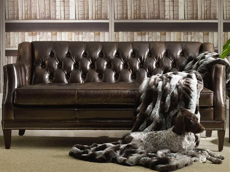 Hooker Furniture Balmoral Blair Sofa HOOSS35503089