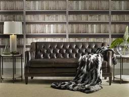 Hooker Furniture Living Room Sets Category