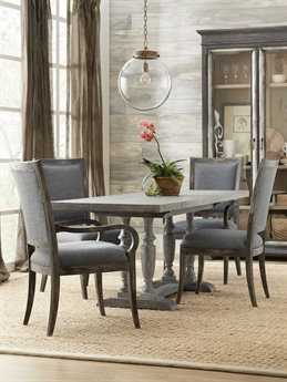 Hooker Furniture Beaumont Dining Room Set