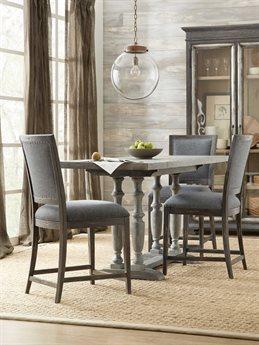 Hooker Furniture Beaumont Dining Room Set HOO57517520695SET2
