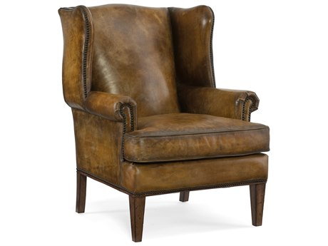 Hooker Furniture Blakeley Bedford Branston Accent Chair