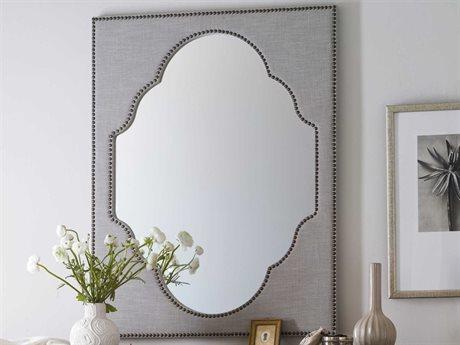 Hooker Furniture Boheme Dresser Mirror