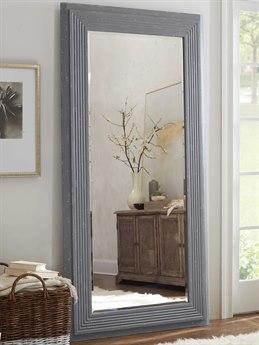 Hooker Furniture Boheme Merino Blues Floor Mirror