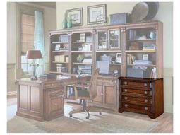 Hooker Furniture File Cabinets Category