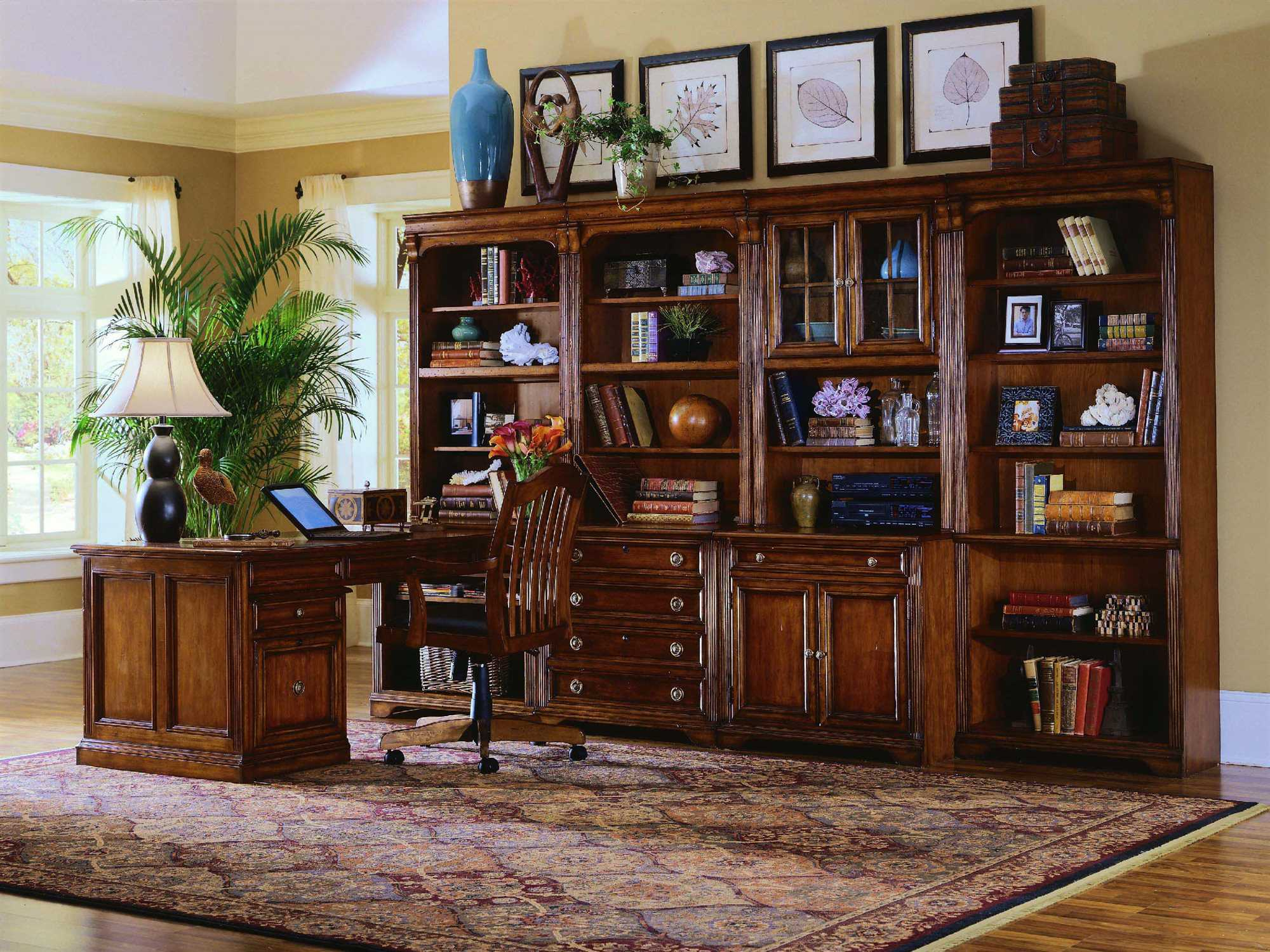 Furniture Brookhaven Peninsula