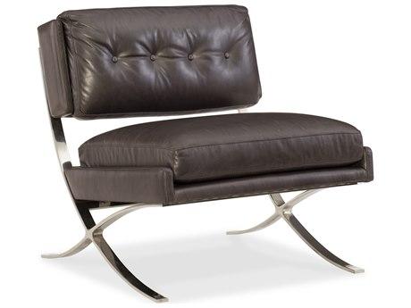 Hooker Furniture Cherie Casanova Granite Accent Chair