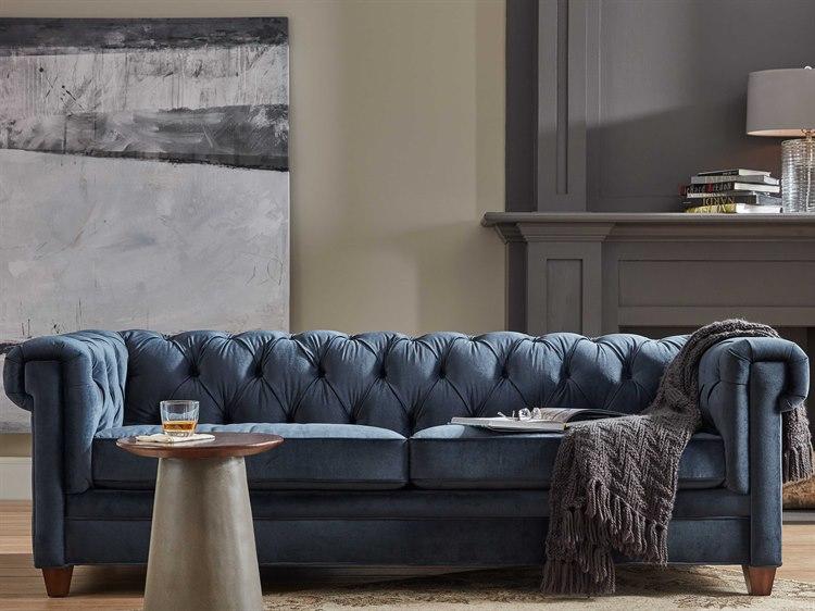 Chester Mystere Eclipse Sofa