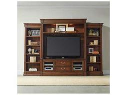 Hooker Furniture Entertainment Centers Category
