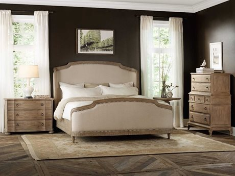 Wondrous Bedroom Sets Bedroom Furniture Sets For Sale Luxedecor Download Free Architecture Designs Rallybritishbridgeorg