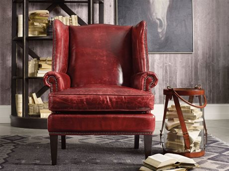 Terrific High End Accent Chairs Shop For Home Decor At Luxedecor Today Machost Co Dining Chair Design Ideas Machostcouk