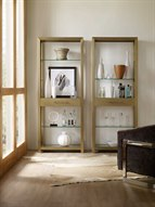 Hooker Furniture Racks Category