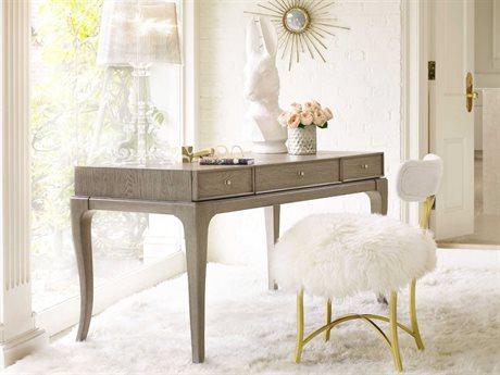 Hooker Furniture Cynthia Rowley Home Office Set