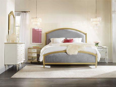 Hooker Furniture Cynthia Rowley Bedroom Set