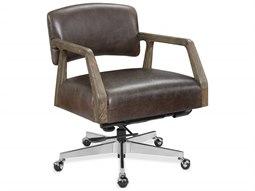 Ec Computer Chair