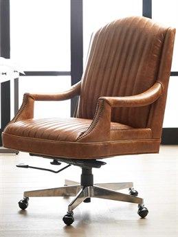 Hooker Furniture Ec Executive Chair