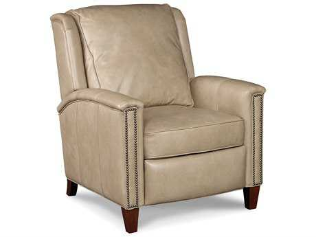 Hooker Furniture Empyrean Tweed Recliner Chair HOORC517083