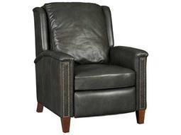 Empyrean Charcoal Recliner Chair