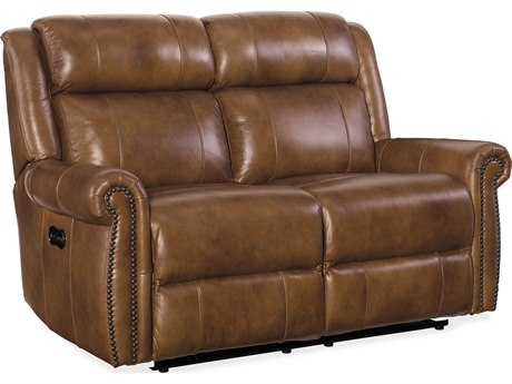 Hooker Furniture Ms Carmel Loveseat Sofa