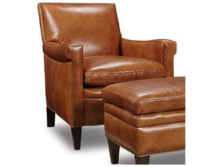 Astounding Shop Traditional Leather Club Chairs Online At Luxedecor Today Pdpeps Interior Chair Design Pdpepsorg