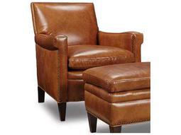 Huntington Morrison Club Chair