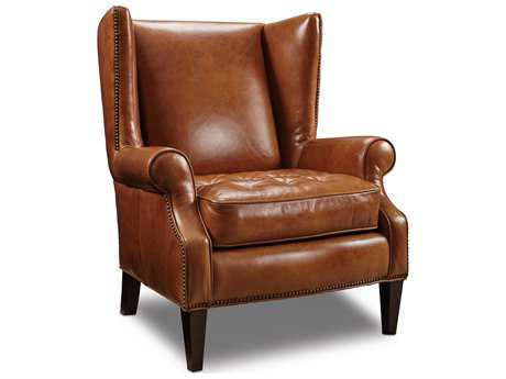 Hooker Furniture Huntington Morrison Accent Chair