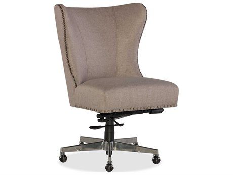 Hooker Furniture Juliet Storm Executive Chair HOOEC560CH030