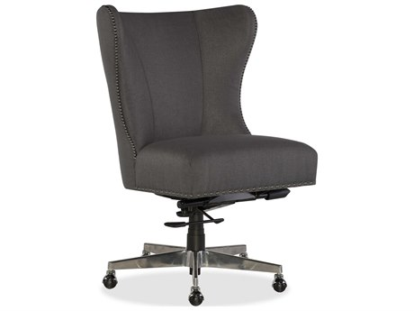 Hooker Furniture Juliet Seal Executive Chair HOOEC560CH040