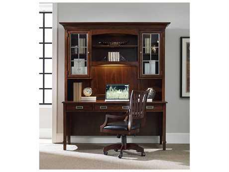 Hooker Furniture Latitude Home Office Set HOO516710479SET