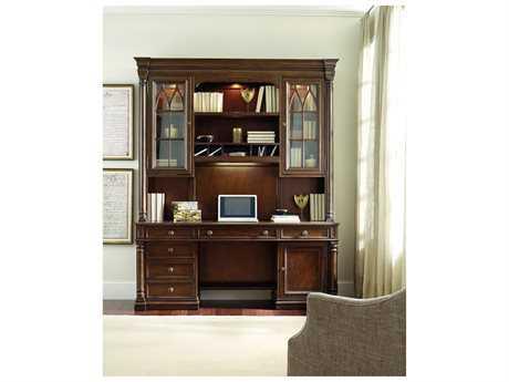 Hooker Furniture Leesburg Home Office Set