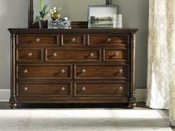 Hooker Furniture Dressers Category