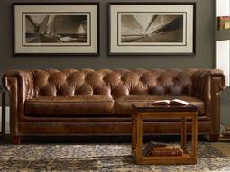 Hooker Furniture Sofas Category