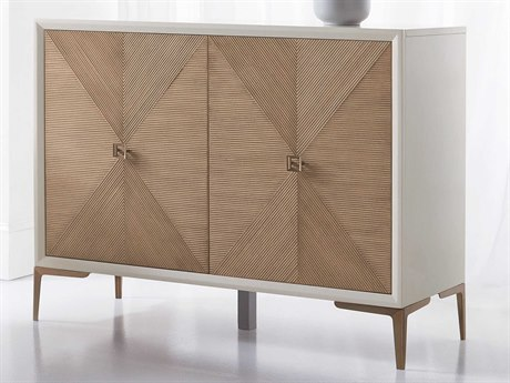 Hooker Furniture Melange Cream Buffet