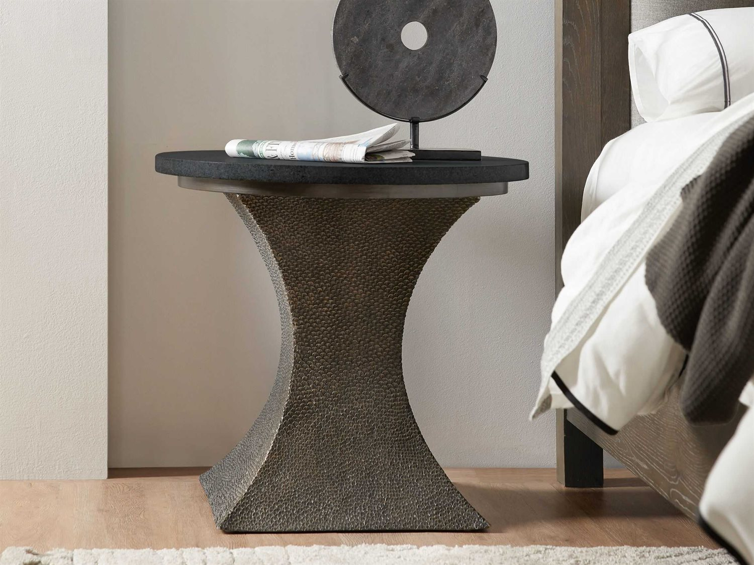 Casual Dining And Bar Stools Miramar Storewide Clearance
