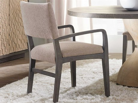 Tommy Bahama Royal Kahala Molokai Side Chair To010537882