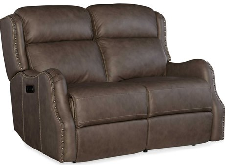 Hooker Furniture Ms Loveseat Sofa