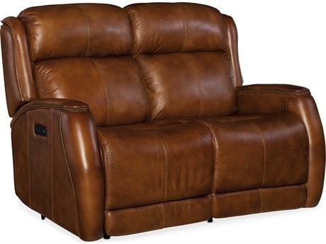 Hooker Furniture Ms Loveseat Sofa