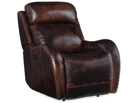Hooker Furniture Ms Recliner Chair