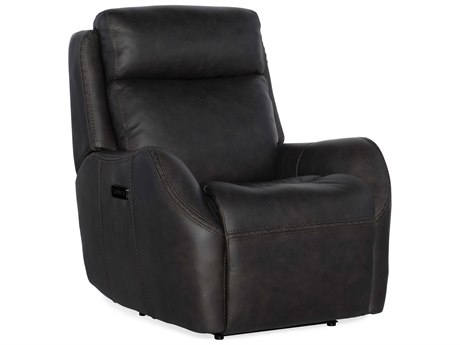 Hooker Furniture Ms Recliner Chair HOOSS315PWR098