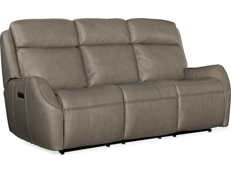 Hooker Furniture Ms Mvp Newhouser Sofa Couch