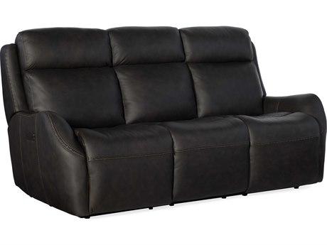 Hooker Furniture Ms Sofa Couch HOOSS315P3098
